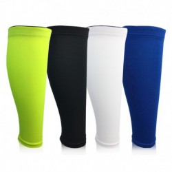 Manchon de compression Mollet Unis