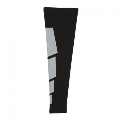 Manchon de compression Jambe Pads