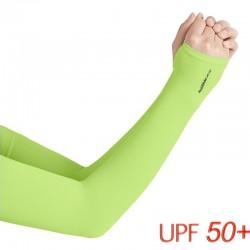 Manchon  de compression bras complet