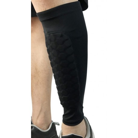 Manchon de compression Mollet protection