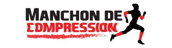 Manchon de compression - Grand choix de machon de compression, manchon de compression mollet, manchon de compression bras